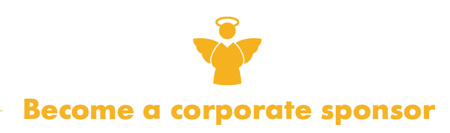 become_corp_sponsor
